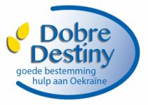 Dobre Destiny