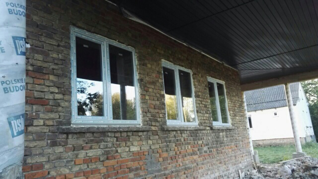 nieuwbouw_vrouwenhuis_20161017b