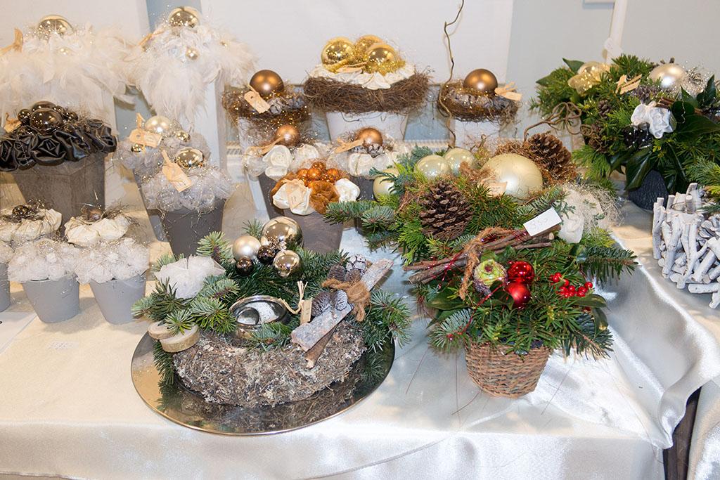 kerstactie in Sjaloom Heerhugowaard